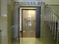 Princess Spa