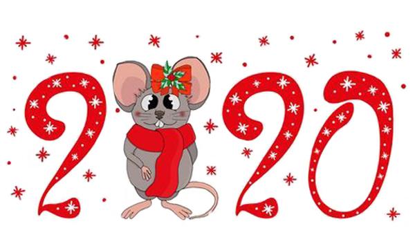 Что делать в Минске на Рождество и Новый год 2020